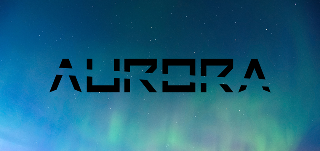 Project Aurora Wooting support